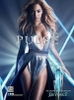 Beyonce Pulse NYC 2013 Eau de Parfum 50ml
