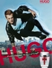 Hugo Boss Hugo Energise Eau de Toillete 75ml