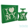 Bond No 9 I Love New York Earth Day Eau de Parfum 50ml