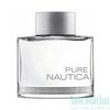 Nautica Pure Eau de Toillete 100ml