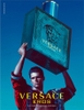 Versace Eros Eau de Toillete 30ml