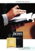 Hugo Boss Number One (No.1) Eau de Toillete 125ml