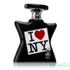 Bond No 9 I Love New York for All (Unisex) Eau de Parfum 50ml
