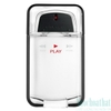 Givenchy Play For Him Eau de Toillete 50ml