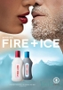 Bogner Fire + Ice for Women Eau de Cologne 50ml