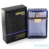 Versace Man (Purple) Eau de Toillete 100ml