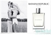 Banana Republic Classic Eau de Toilette 125ml (Unisex)