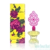 Betsey Johnson Eau de Parfum 50ml