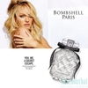 Victoria Secret Bombshell Paris Eau de Parfum 50ml