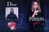 Dior Poison Girl Eau de Parfum 50ml