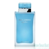 Dolce & Gabbana Light Blue Intense Eau de Parfum 50ml