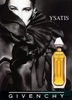 Givenchy Ysatis Eau de Toilette 100ml