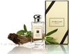 Jo Malone Wood Sage and Sea Salt Eau de Parfum 100ml