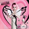 Katy Perry Katy Perry`s Mad Love Eau de Parfum 100ml