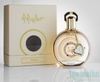 M. Micallef Watch Eau de Parfum 100ml