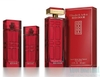 Elizabeth Arden Red Door Limited Ediiton Eau de Toilette 100ml
