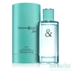 Tiffany & Co Tiffany & Love Eau de Parfum 90ml