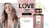 Victoria's Secret Love Star Eau de Parfum 50ml