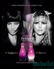 Britney Spears Fantasy The Nice Remix Eau de Parfum 30ml