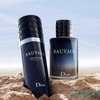Christian Dior Sauvage Very Cool Eau de Toilette 100ML
