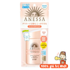 sua-chong-nang-anessa-perfect-uv-milk-spf-50-pa-60ml-cho-da-nhay-cam