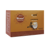 Authentic Weasel Coffee Capuchino - 12 gói x 18gr