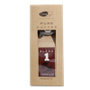 Pure Coffee Blend 1 Arabica 250gr