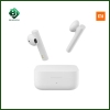 Tai nghe Xiaomi True Wirless Redmi Earphones ZBW4485GL Trắng (Global version)