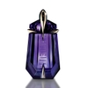 Thierry Mugler Alien The Refillable Stones