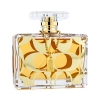 Coach Signature Rose D'or For Women