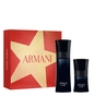Giorgio Armani Code For Men Gift Set 2pc