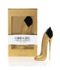Carolina Herrera Good Girl  Glorious Gold Limited 2019