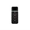 Carolina Herrera 212 VIP Men Wild Party Limited Edition