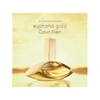 Calvin Klein Euphoria Gold Limited Edition For women