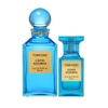 Tom Ford Costa Azzurra for women & men