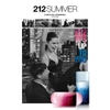 Caroline Herrera 212 Summer for men