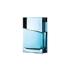 Azzaro Visit For Men