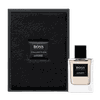 BOSS The Collection Cashmere & Patchouli