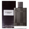Burberry London Special Edition For Men
