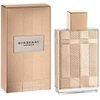 Burberry London Special For Women
