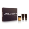 Gift Dolce & Gabbana The One For Men