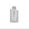Dunhill Dunhill Desire Silver for Men