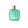 Estee Lauder Emerald Dream