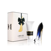 Gift Carolina Herrera Good Girl Legere 80ml + lotion 100ml