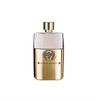 Gucci Guilty Diamond limited edition pour homme