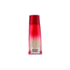 Hugo Boss Boss Intense Shimmer