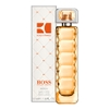 Hugo Boss Boss Orange For Women