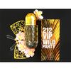 212 Vip Wild Party Limited Edition