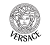 Versace Yellow Diamond Intense
