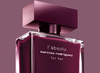 Narciso Rodriguez For Her L´absolu
